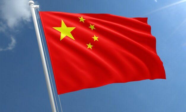 China punishes NBA over pro-democracy tweet