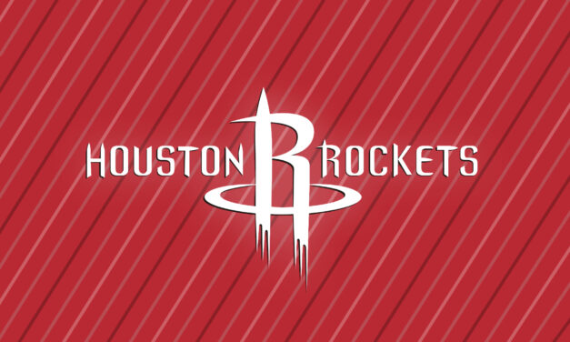 NBA scrambles after China angered by Houston Rockets' 'regrettable' pro-democracy tweet