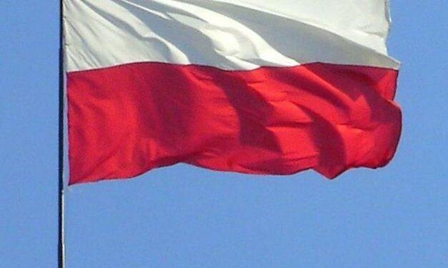 Conservative Populists dominate Polish vote, capitalize on spending