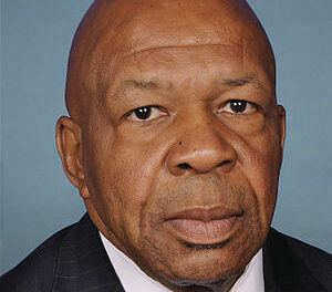 Rep. Elijah Cummings, Chair of the House Oversight Committee, Dies at 68