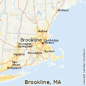 Brookline Town Meeting Approves Lowering The Voting Age To 16
