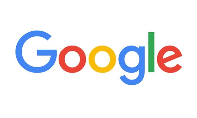 "Google tensions deepen over firings of ""Thanksgiving Four"""