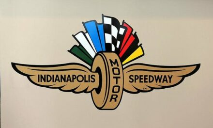 Racing mogul Roger Penske buys Indianapolis Motor Speedway and IndyCar Series