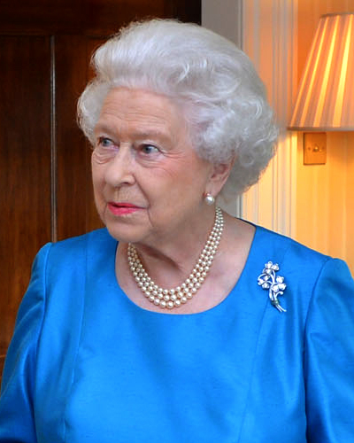 Prince Andrew crisis is taking its toll on the Queen, 93, with both Charles and Philip away