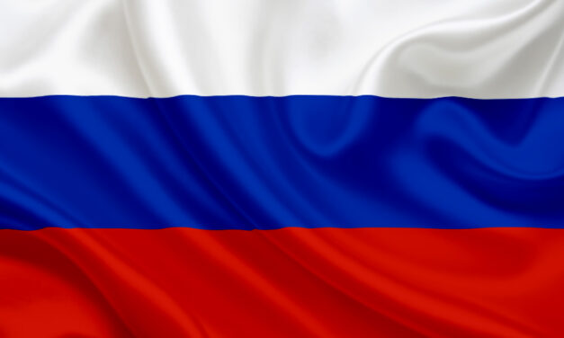 Russia receives orders from 20 countries for ONE BILLION doses of world's first Covid-19 vaccine
