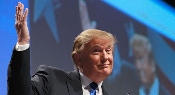 Trump Agrees To FOUR HOUR Biden Debate Hosted By Joe Rogan
