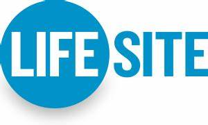 "Pro-Life ""Life Site News"" traffic skyrockets in 2019, breaks 100 million pageviews for first time"