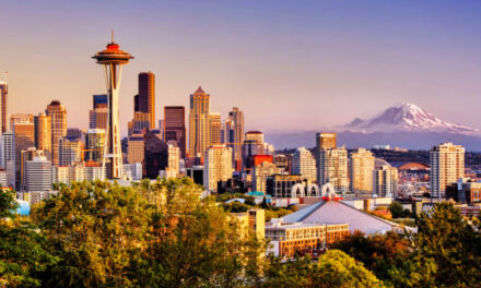 2,000 Seattle public school students barred from returning until they get vaccinations