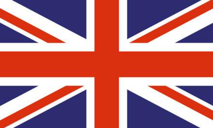 Coronavirus: Boris Johnson taken to intensive care