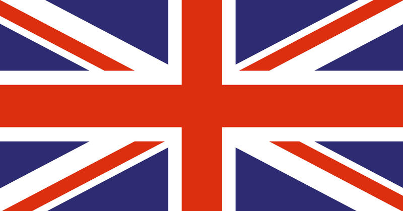 Spy chiefs on alert for London Bridge copycats