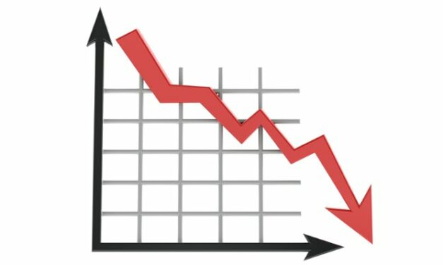 Drudge Report Traffic Down 45% From Last Year continuing NINE MONTH losing streak!