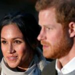 Prince Harry seeks 'more peaceful life' as he reluctantly ends royal role