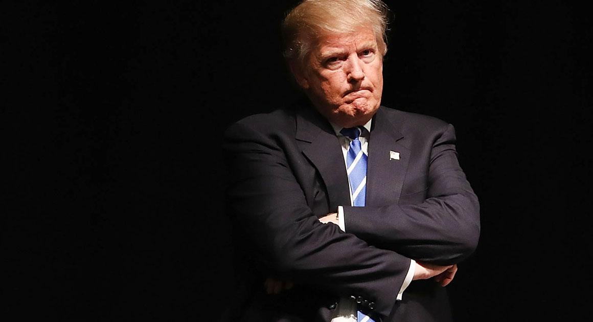 BREAKING NEWS: Iranian Regime Offers $80 MILLION for President Trump's Head!