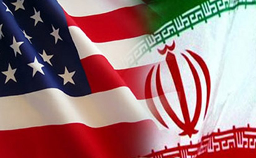 U.S. says 34 troops diagnosed with traumatic brain injury after Iran strike