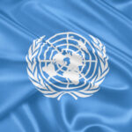 Why Is The UN Hiring English-Speaking Disarmament Officers In New York? Is this in response to the Virginia crisis?