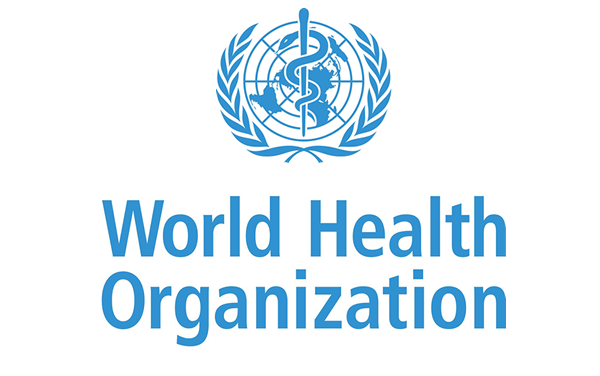 WHO declares China coronavirus that's killed 171 a global health emergency