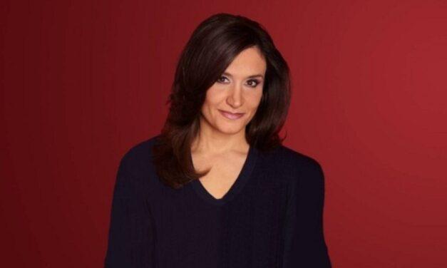 CNBC anchor Caruso-Cabrera to challenge Ocasio-Cortez in primary
