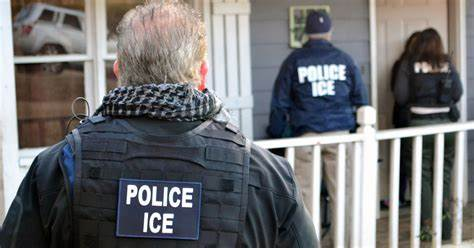 Border Patrol Will Deploy Elite Tactical Agents to Sanctuary Cities