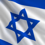 Israel strikes Islamic Jihad sites in Gaza and Syria after rocket attacks