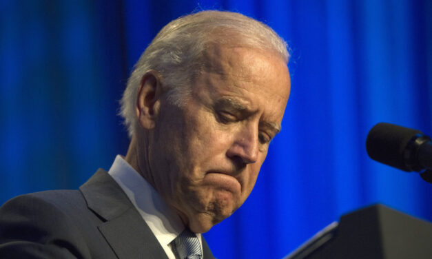 Hunter Biden business partner calls email 'genuine,' says Hunter sought dad's advice on deals