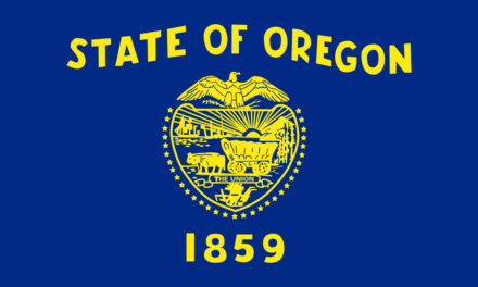 Oregon House Democrats vote to subpoena missing Republicans