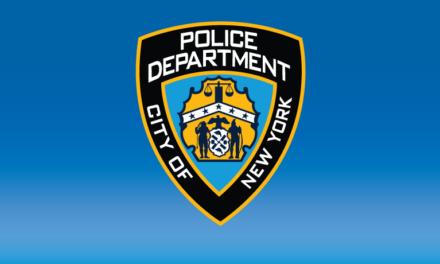FBI, NYPD raid fashion mogul Peter Nygard's Times Square office in sex-trafficking probe