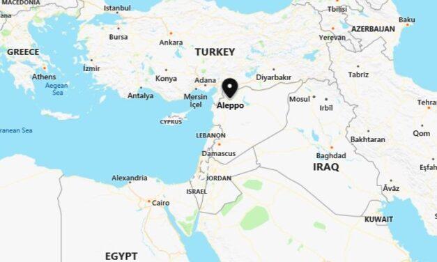 'The mood is hostile': Syrians in Turkey still caught in Idlib crossfire