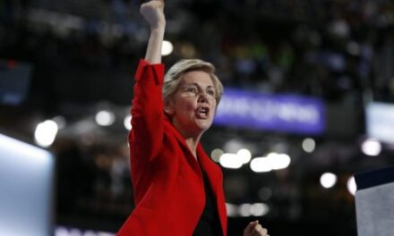 Elizabeth Warren will drop out of the 2020 presidential race after disappointing Super Tuesday showing