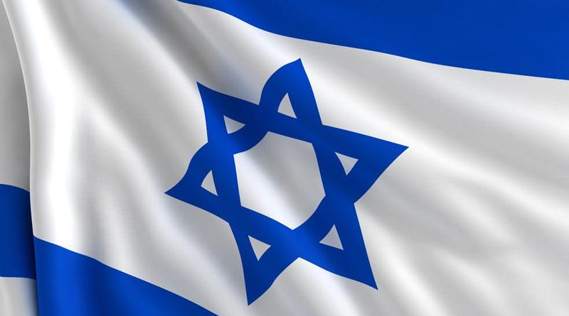Israel bombs Gaza after warning Hamas it risks war