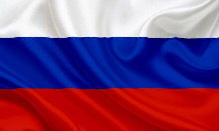 Russia bans Divorce and wedding registration until at least June 1st