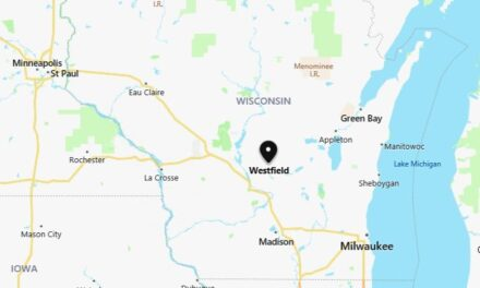 A Wisconsin Teenager Posted About Her COVID-19 Infection on Instagram and A Deputy Threatened To Arrest Her If She Didn't Delete It