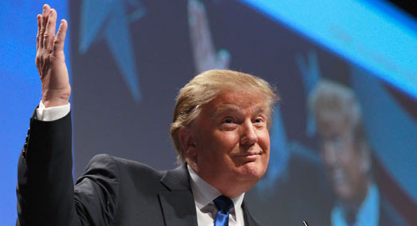 Trump says he is taking hydroxychloroquine despite FDA warning