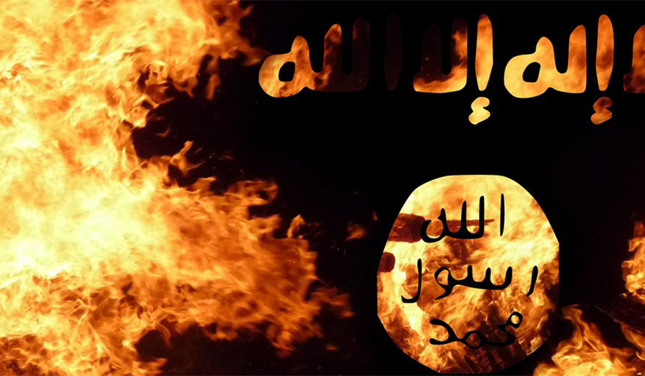 'Battle of Ramadan': Jihadis Kill 584, Injure 587 in Three Weeks of Holy Month