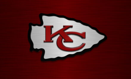 Patrick Mahomes signs 10-year $503,000,000 extension with Kansas City Chiefs