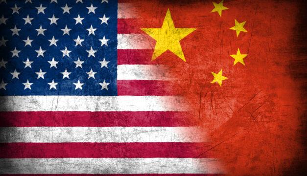 U.S. orders China to shut Houston consulate in move China calls 'unprecedented escalation'