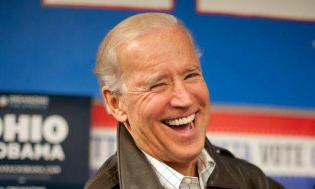 Hostile Takeover: Wall Street backers Assume Command of Joe Biden Transition Team