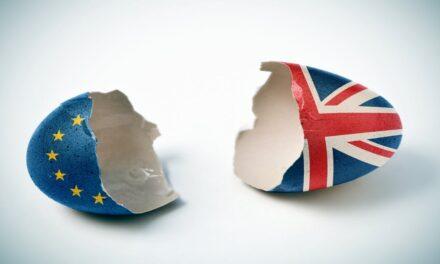 No Deal? Boris Set to Walk Away From Brexit Trade Talks Over EU Demands