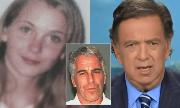 Former New Mexico Democratic Governor, and friend of Jeffrey Epstein, Bill Richardson is accused of taking bribes and kickbacks to fund debauched lifestyle including 'sexual services and favors'
